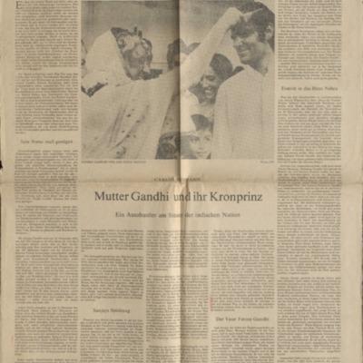 Suddeutsche Zeitung 1976 Oct 3.pdf
