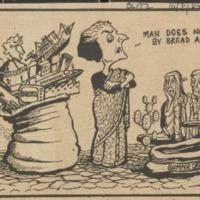BLITZ 1982 Aug 14.pdf