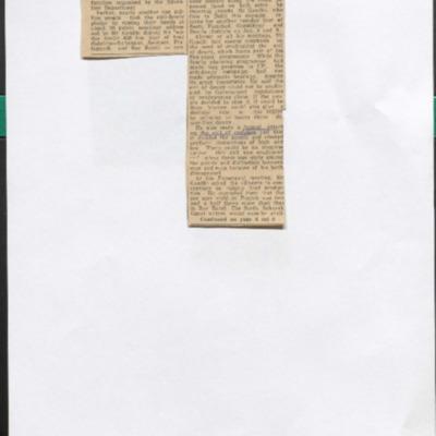 HT 1977 Jan 5.pdf