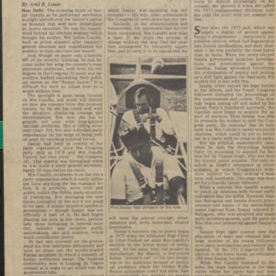 Far Eastern Economic Review 1980 June 27.pdf