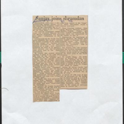 HT 1976 July 9.pdf