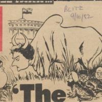 BLITZ 1982 Oct 09.pdf