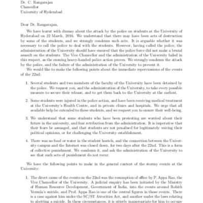 160326HCUDT0018.pdf
