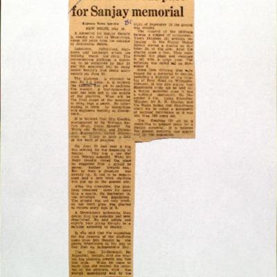 http://bhanu.pantoto.net/missingbatch/IEX 1980 May 18.pdf