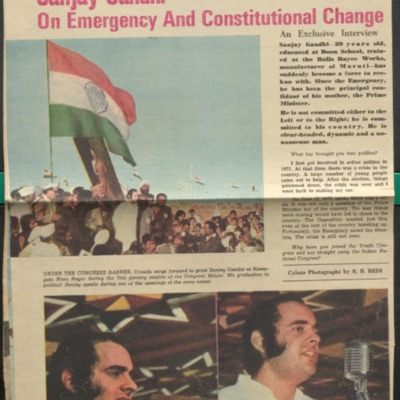 http://bhanu.pantoto.net/missingbatch/Illustrated Weekly of India 1976 Jan 25.pdf