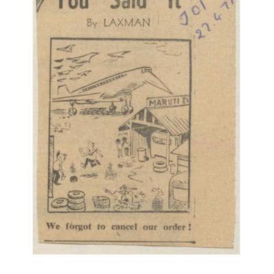 http://bhanu.pantoto.net/missingbatch/TOI 1977 April 22.pdf